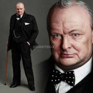 (재입고) 원스턴 처칠(Winston Churchill) 2차대전 영국 수상(Prime Minister of United Kingdom)