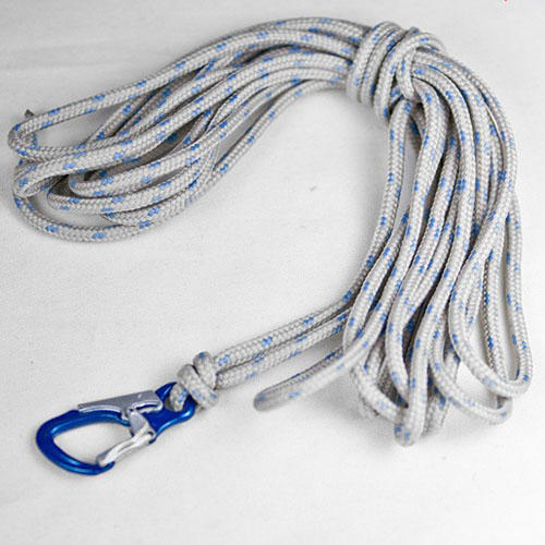 (재입고) 밧줄(Rope) - US Navy VBSS